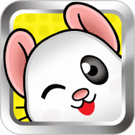 Mouse House 2 free download for Mac