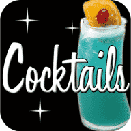Cocktails free download for Mac