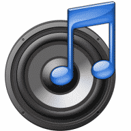 Song Announcer free download for Mac
