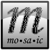 cf/x mosaic free download for Mac