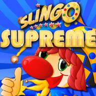Slingo Supreme free download for Mac