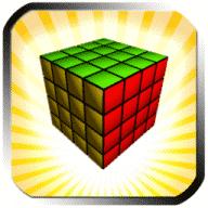 Magic Cube Classic free download for Mac