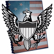 Manual for the United States of America free download for Mac