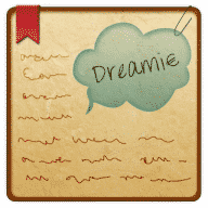 Dreamie free download for Mac