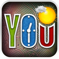 You free download for Mac