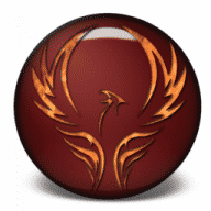 Phoenix Viewer free download for Mac