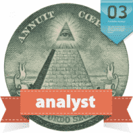 Portfolio Analyst free download for Mac