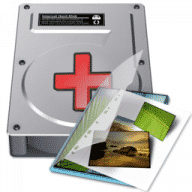 iDisksoft Photo Recovery free download for Mac
