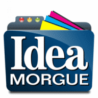 Idea Morgue free download for Mac