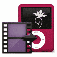 VideoBuddy free download for Mac