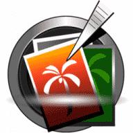 HDR Darkroom 3 free download for Mac
