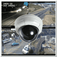 TrafficCamNZ free download for Mac