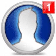 MenuTab for Facebook free download for Mac
