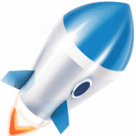 Launcher free download for Mac