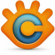 XnConvert free download for Mac