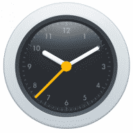Clocks free download for Mac