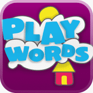 Playwords free download for Mac