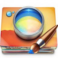 Photo Sense free download for Mac