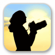 PhotoCaddy free download for Mac