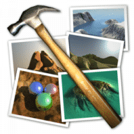 TerraRay free download for Mac