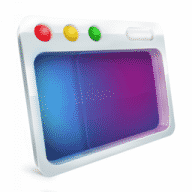 Flexiglass free download for Mac