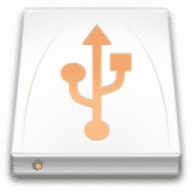 ultracopier free download for Mac