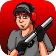 Shotgun FunFun HD free download for Mac