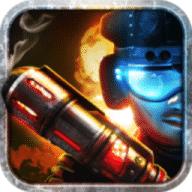 Uberstrike HD free download for Mac
