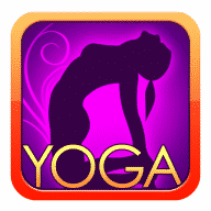 All-in Yoga free download for Mac