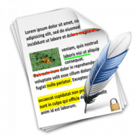 SamucoPDF free download for Mac
