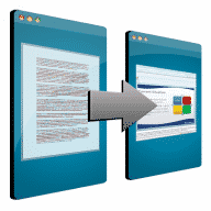 WindowCommander free download for Mac