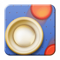 Air Hockey free download for Mac