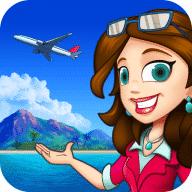 Jet Set Go free download for Mac