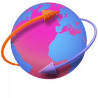 FoldersSynchronizer free download for Mac