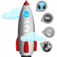 Startupizer free download for Mac