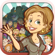 Party Planner free download for Mac