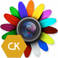 FX Photo Studio CK free download for Mac