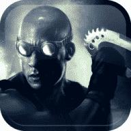 Dark Athena free download for Mac