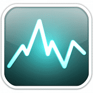 Web Monitor free download for Mac