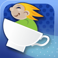 Storm in a Teacup free download for Mac