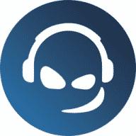 TeamSpeak free download for Mac