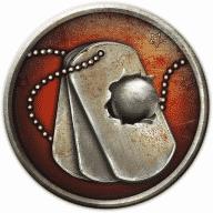 War Pinball HD free download for Mac
