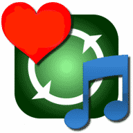 Loved Tracks Importer last.fm edition free download for Mac