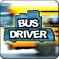 Bus Driver free download for Mac