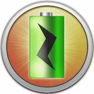 BatterySqueezer free download for Mac