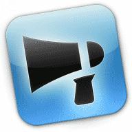 myWPEdit free download for Mac