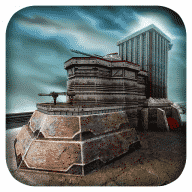 Strongholds: New Age free download for Mac