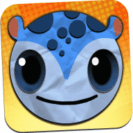 Paper Munchers free download for Mac