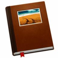 Memories free download for Mac
