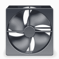 HDD Fan Control free download for Mac
